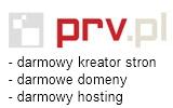Darmowy hosting zapewnia PRV.PL: pk-marbud.prv.pl/dachwkastruktonitmiejscowod7.html